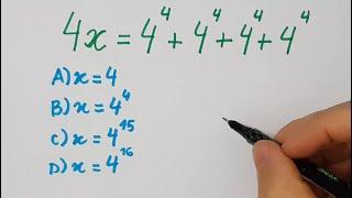 HELP MATEMÁTICA BÁSICA - Equação Sinistra #246