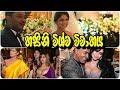 Hasini Samuel and Wishwa Perera Wedding Engagement