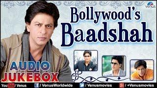 Shahrukh Khan : Bollywood