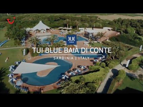 TUI BLUE Baia di Conte
