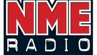 *Live* Julian Plenti // Skyscraper *NME Radio*
