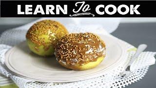 How To Make Caramel Apple Dip