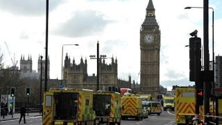 أبرز الهجمات الإرهابية التي شهدتها بريطانيا في السنوات الأخيرة