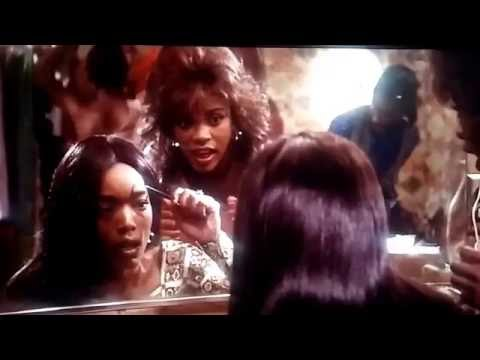 Whats love got to do with it movie. Ike & Tina Ambulance Scene
