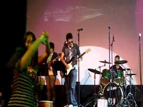 Europa featuring Jacy Anderson, song by Carlos Santana