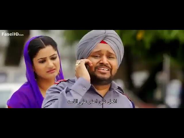 فيلم هندى اكشن درامى رومانسى بطولة اكشاى كومار مترجم كامل