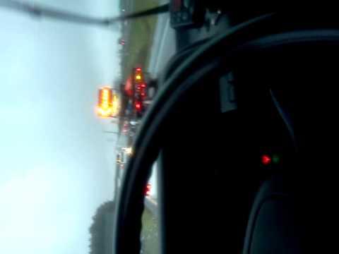accident  on I 81 va exit  273