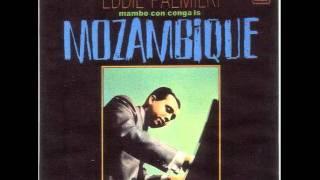 Eddie Palmieri - Sujetate La Lengua