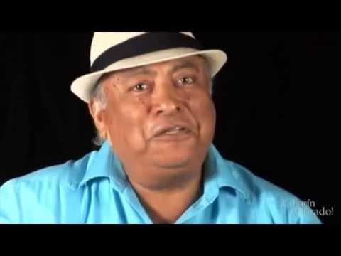 José-Luis Orozo: De Colores