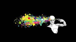 Chilly Gonzales - I Am Europe (Djedjotronic Remix) [HD]