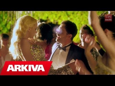 Sinan Hoxha - Lace (Official Video HD)