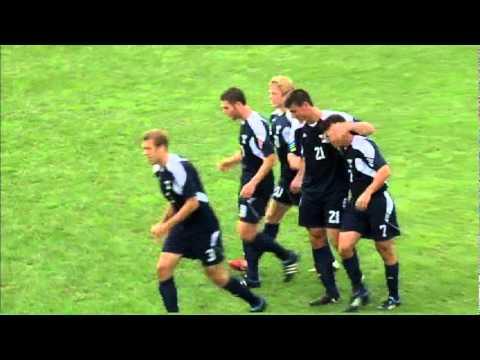 2011 mens soccer secured - 480×360