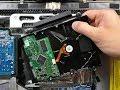 ¿Se puede usar Discos de 2.5 en un PC o Desktop?