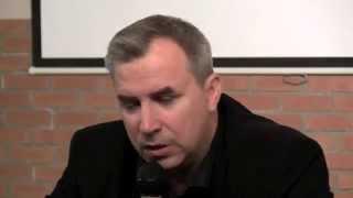 Wojciech Sumliński - dlaczego ksiądz Jerzy Popiełuszko?