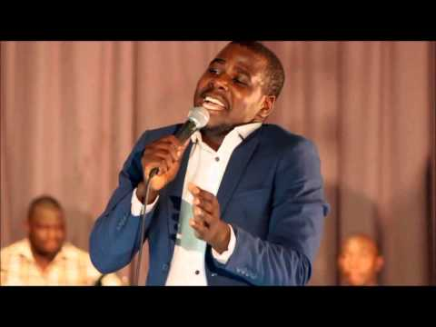 Mpho Regalo Jehovah Jireh
