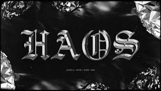 Azteca - HAOS REMIX (feat. SAPTE, NANE, IAN)