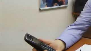 видео Какие документы нужны при покупке квартиры в новостройке