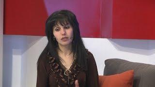 Kisabac Lusamutner eter 17.04.18 Yerkatgtsi Kayaranum