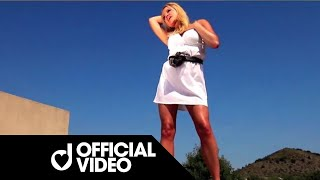 E-Partment feat. Kandy - Hang On (Official Video) HD