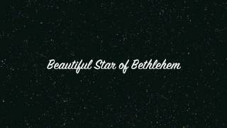 Beautiful Star of Bethlehem - The Stanley Brothers