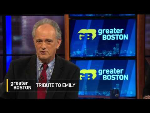 Greater Boston: Jim Braude