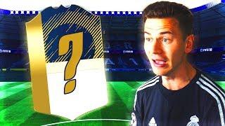 ВСЕ ЭТОГО ХОТЕЛИ !!! ✪ FIFA 17 - ДОНЫШКО ✪ [#27]