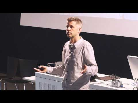 Jurgen Appelo - Manage the System, Not the People - YouTube