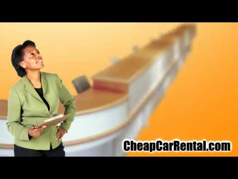 car-rentals-@-cheap-car-rental-.com-compare-all-rates