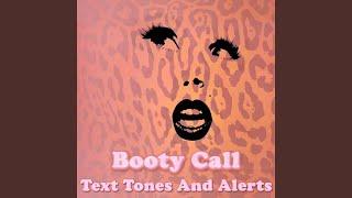 Sex Tone Text Tone