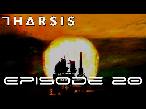 Let's Play Tharsis - Episode 20 - Grand Total