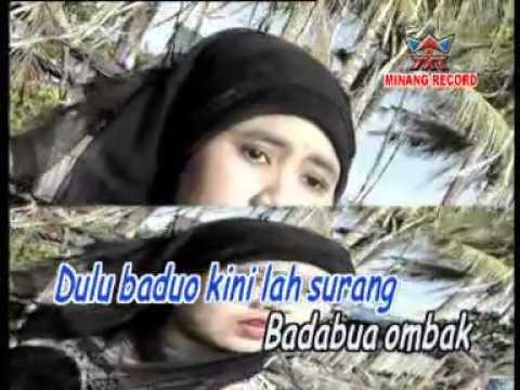 Yen Rustam # isak Mangana Untuang # akhurat