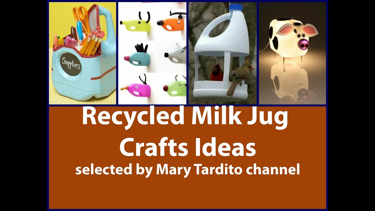 Earth Recycle Projects