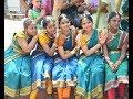 Mayuri Academy Kaashmora Tamil Songs Oyaa Oyaa Video Song mp3