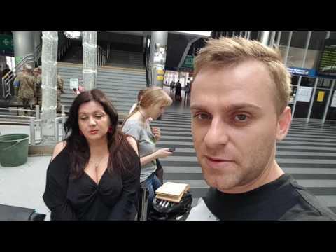 Секс знакомства днепропетровск видео