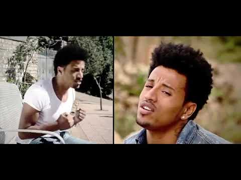 Wendi Mak Shi80 Official Music Video New Ethiopian Music 2016 Youtube Youtube