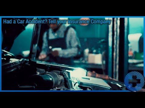 Car Insurance After Accident >> Cabahrain Car Insurance Void After Accident Insurance