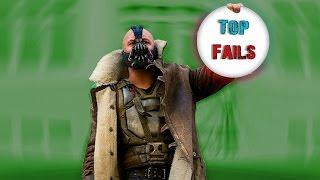 ТЕСТ НА ПСИХИКУ 😀 КТО ЗАСМЕЁТСЯ или УЛЫБНЁТСЯ - лайк 👍 ||Top Fails||