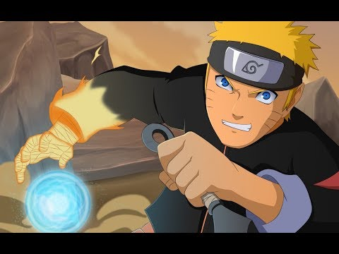 НАРУТО: СМЕШНЫЕ МОМЕНТЫ#3 Naruto: Funny Moments#3 АНКОРД ЖЖЕТ #3 ПРИКОЛЫ НАРУТО #3