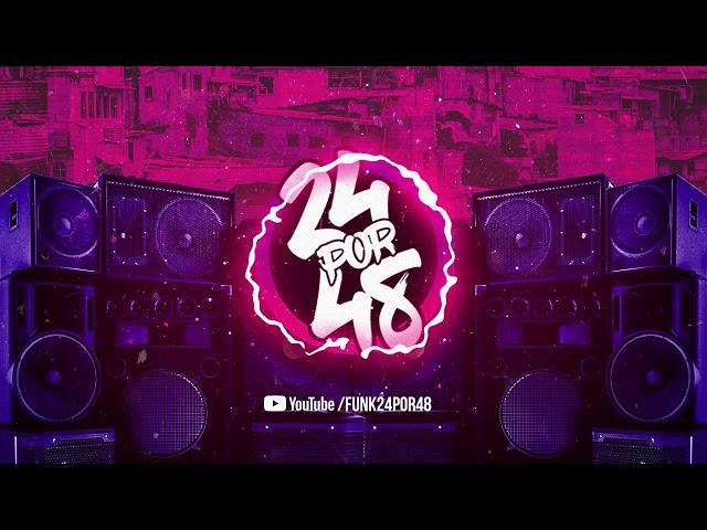 COMPREI UM LANÇA PRA BAFORAR COM ELA - MC Jacaré e DJ S2K (Explicit Official Music)