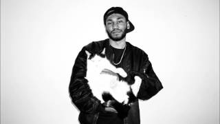 Kaytranada - Instrumental Hip Hop Is Dead [FULL MIXTAPE]