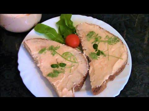 Вкусный и быстрый суп из красной рыбы рецепт с