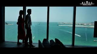 Rixos Premium Dubai JBR - Urban Lifestyle Resort