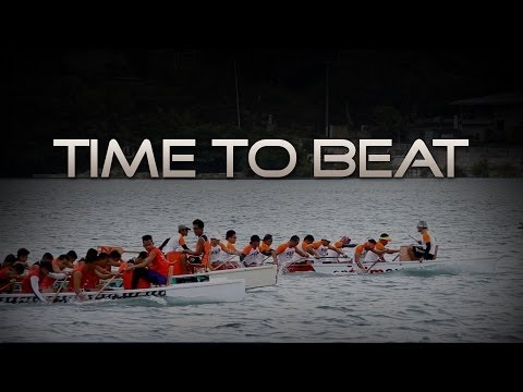 Time To Beat (2014)