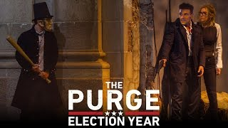 the purge election year official trailer 2 hd