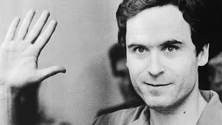 Who Was Ted Bundy?