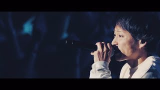 UVERworld 『Don't Think.Feel』KING'S PARADE at Yokohama Arena 2018.12.21