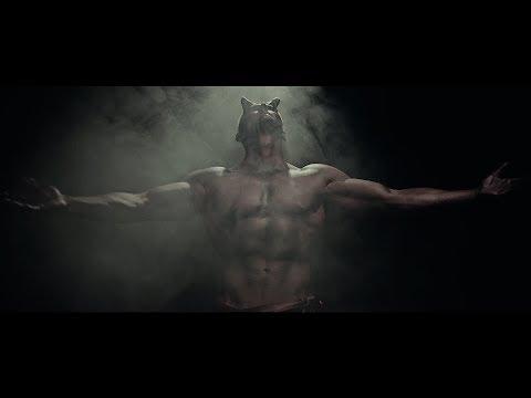 Сказки Чёрного Города - Вкус ночи (Official Video)