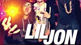 Project X   Lil Jon - Outta Your Mind (Xantra Remix)
