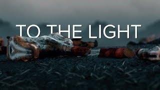 To the Light - Dota2 Short Film Contest 2017