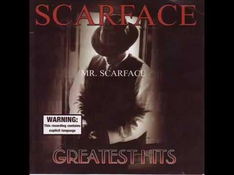 SCARFACE FT MASTER P HOMIES AN THUGS 1998